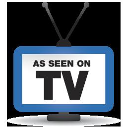 иконки tv, телевизор, television, television set, televisor,