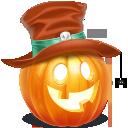 иконки pumpkin, тыква, хэллоуин, halloween, хеллоуин,