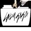 иконка LadyGaga, Lady Gaga, леди гага, folder, папка,