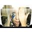 иконки LadyGaga, Lady Gaga, леди гага, folder, папка,