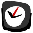 иконки clock, time, часы, время,