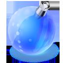 иконки шарик, новогодняя игрушка, новый год, новогодний шарик, новогодний шар,