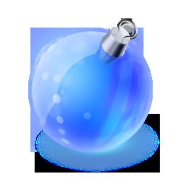 иконка шарик, новогодняя игрушка, новый год, новогодний шарик, новогодний шар,