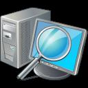 иконки  computer search, поиск, компьютер,