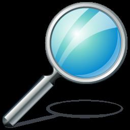 Программа поиска абонента через спутник, справочник телефонов г пыть-ях