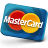 иконки master card, кредитка, кредитная карта, карточка,