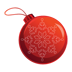иконки Christmas Bauble, рождественский шар, новогодняя игрушка, новогодний шар, новый год,