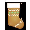 иконки christmas cookie, christmas, рождественское печенье, новогоднее печенье,
