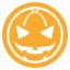 иконки  pumpkin, тыква, хэллоуин, halloween, хеллоуин, хэллоуин,