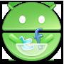 иконка android market, андроид, android, андроид маркет,