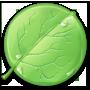 иконка message, сообщения, листик, листок, лист,