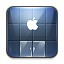 иконки App Store,
