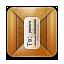 иконка Mail, письма, письмо,