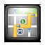 иконки maps, карта, map,