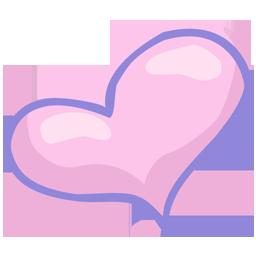 иконки love, сердце, любовь,