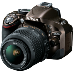 иконки камера, фотоаппарат, camera, nikon d5200,