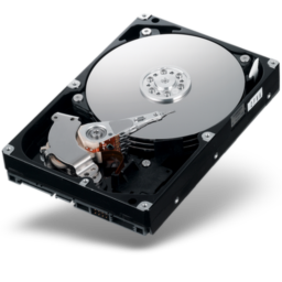 иконки  жесткий диск, hard disk, hdd,