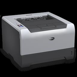 иконка принтер, printer,