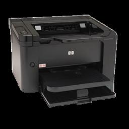 иконки принтер, printer, hp p1600,