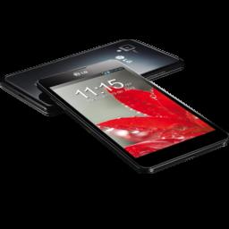 иконки телефон, смартфон, андроид девайс, smartphone, android, jelly bean, lg optimus g,