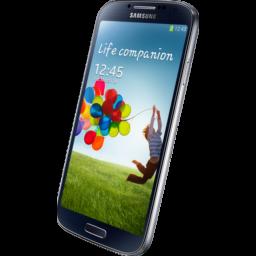 иконки смартфон, телефон, андроид девайс, самсунг, smartphone, android, jelly bean, samsung, samsung galaxy s4,