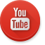 иконки youtube,