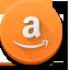 иконки amazon,