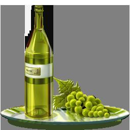 иконки вино, виноград, алкоголь, выпивка, grape wine,