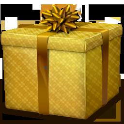 иконки подарок, сюрприз, surprise,