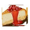 иконки торт, пирог, cake, еда, сладкое,