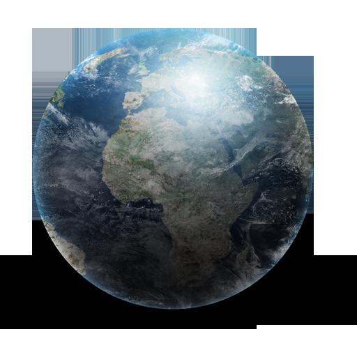 иконки планета, мир, интернет, земля,