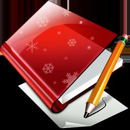 иконки мои документы, ежедневник, my documents,