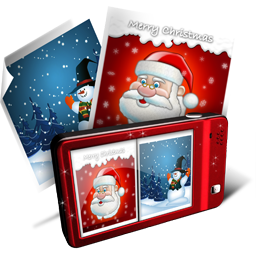 иконки  мои изображения, фотографии, новый год, рождество, my pictures,
