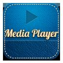 иконки плеер, media player,