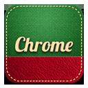иконки chrome-128px,