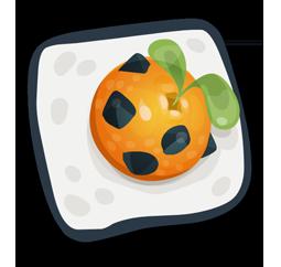 иконки суши, еда, sushi,