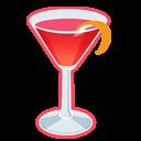 иконки коктейль, алкоголь, bacardi,