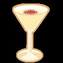 иконки алкоголь, выпивка, golden cadillac,
