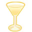 иконки выпивка, алкоголь, golden dream,