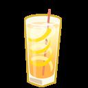 иконки выпивка, алкоголь, horses neck,
