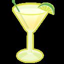 иконки коктейль, выпивка, алкоголь, kamikaze,