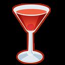 иконка алкоголь, выпивка, manhattan,