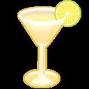 иконки выпивка, алкоголь, margarita,