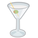 иконка мартини, алкоголь, martini dry,