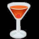 иконки мартини, вишенка, алкоголь, martini sweet,
