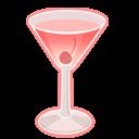 иконки выпивка, алкоголь, rose,