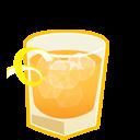 иконки выпивка, алкоголь, rusty nail,