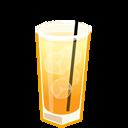 иконки алкоголь, выпивка, salty dog,