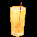 иконки алкоголь, выпивка, screwdriver,