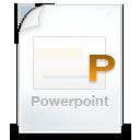 иконки powerpoint,